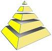 piramide_lite_med