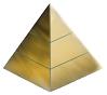 piramide_informa_classic_100_x_100