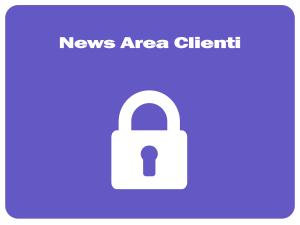 news_cli